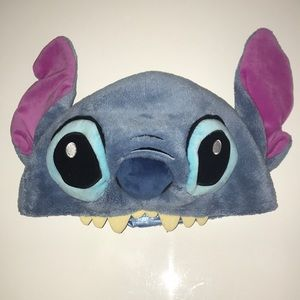 Disney Stitch Character Hat